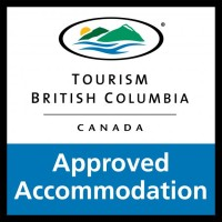 Tourism_BC_approved_Logo_0