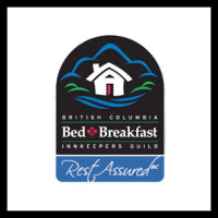 bed_breakfast2